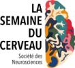 Semaine du cerveau 2019 : ne ratez pas l'expo jusqu'au 17 mars 2019